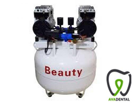 کمپرسور بیوتی دو یونیت Beauty Compressor